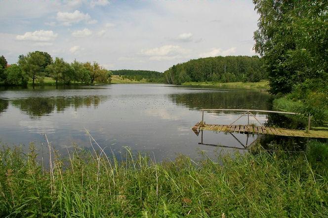 Рождествено-Суворово