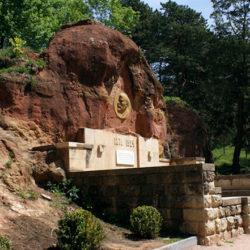 Необычные памятники Ленину