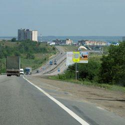 Трасса М4-Дон в Ростовской области: что посмотреть? Часть 2