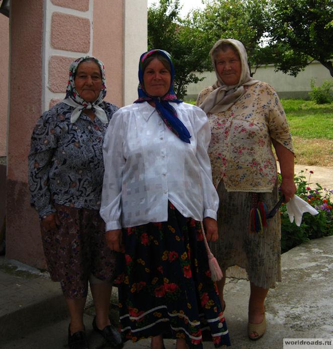 Татарица
