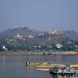 Мьянма, Мандалай – туристам на заметку