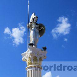 Все достопримечательности Витязево: фото, адреса