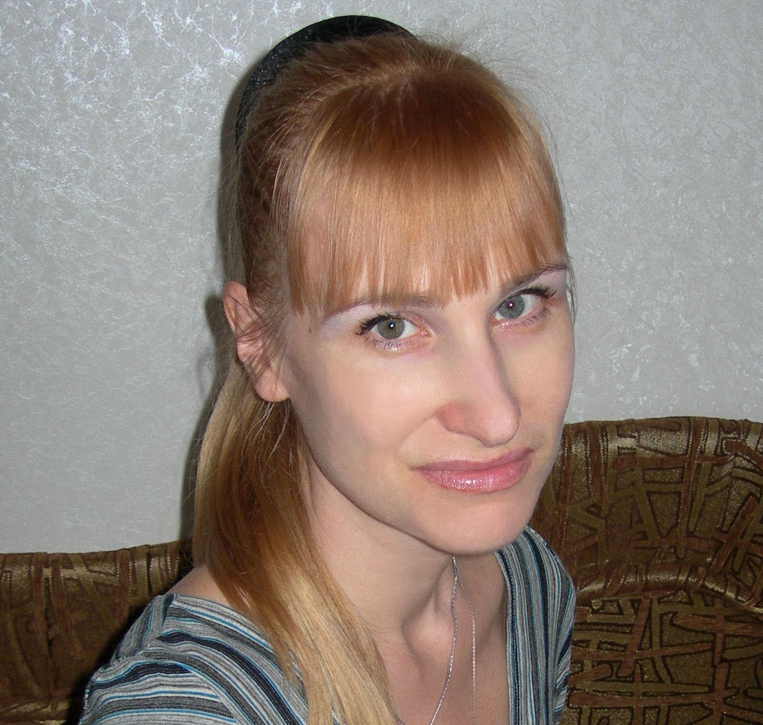 Автор проекта