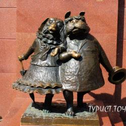 Почему Краснодар – собачкина столица?
